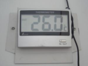 Dscn0913