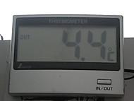 Dscn9388