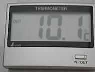 Dscn9391