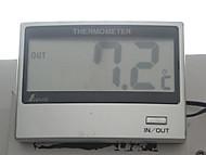 Dscn9446