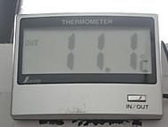 Dscn9678