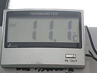 Dscn9903