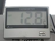 Dscn9907