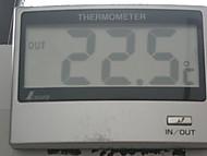 Dscn1519