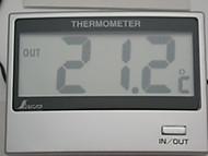 Dscn1522