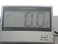 Dscn2842