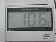 Dscn2845