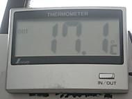 Dscn5258