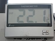 Dscn5266