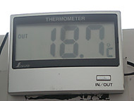 Dscn5284
