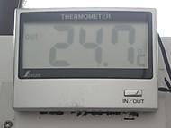Dscn6518