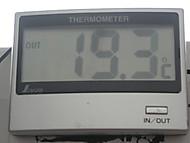 Dscn6536