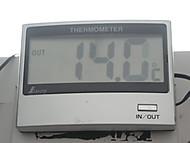 Dscn6780