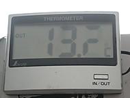 Dscn6784