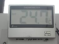 Dscn7004