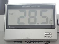 Dscn7016