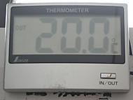 Dscn7020