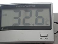 Dscn7612