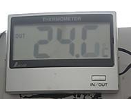 Dscn7863