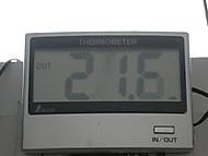 Dscn8088