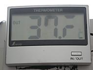 Dscn8129