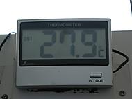 Dscn8277