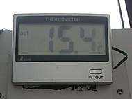 Dscn8282