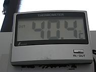 Dscn8578