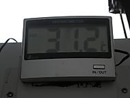 Dscn8605