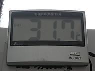 Dscn8966
