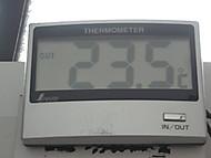 Dscn8970