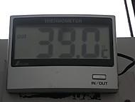 Dscn8985