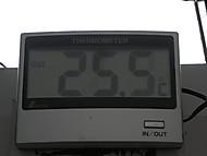 Dscn9000