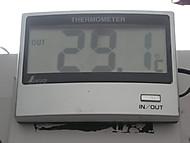 Dscn9004
