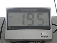 Dscn9516