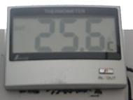 Dscn9766