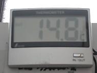 Dscn9901