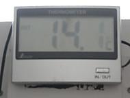 Dscn9908