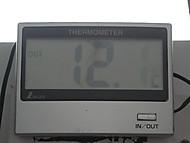 Dscn9926