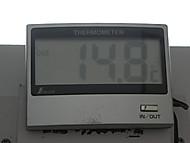 Dscn9939