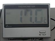 Dscn0282