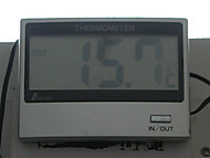 Dscn0303