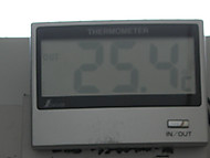 Dscn0312