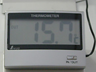 Dscn0334