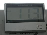 Dscn0344
