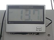 Dscn0351