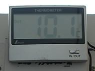 Dscn0531