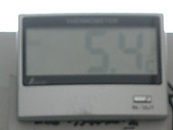 Dscn0541