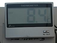 Dscn0566