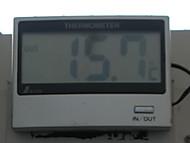 Dscn0662